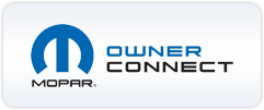 owner_connect