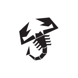 Emoji Abarth