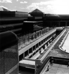 1991 CTC Product Design Building