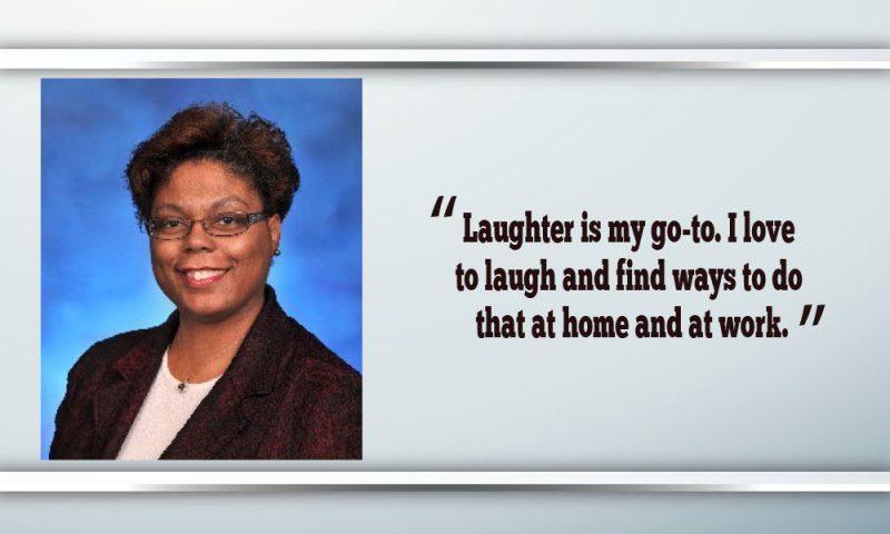 Work photo quote
